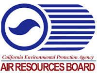 CA Air Resources Bd