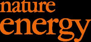 NatureEnergy_CMYK