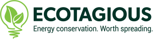 Ecotagious-Logo-tagline_RGB