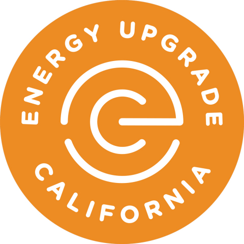 EnergyUpgradeCalifornia_logo_3