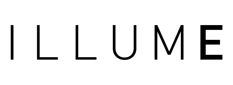 Illume_logo_black_Web