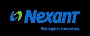 Nexant_Tagline_Logo_LG_color