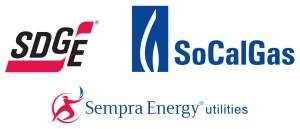 unified-sdge-socalgas-logo