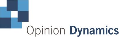 opiniondynamics