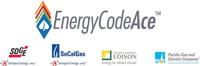 Energy Ace